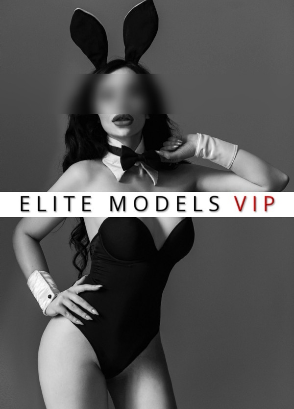 ELITE Travel Models EUROPE